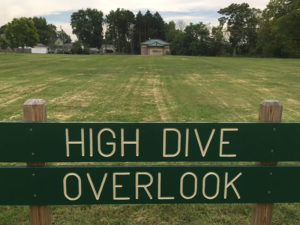 Elkhart dog park getting closer to reality  – 95.3 MNC News