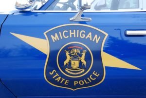 Warsaw man leads police in Michigan and Indiana on wild chase  – 95.3 MNC News