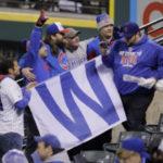 Baseball fan gets reprieve for skipping class to watch World Series  – 95.3 MNC News