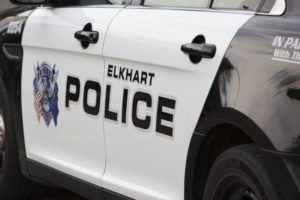 Elkhart men arrested on cocaine, gun charges after traffic stop  – 95.3 MNC News