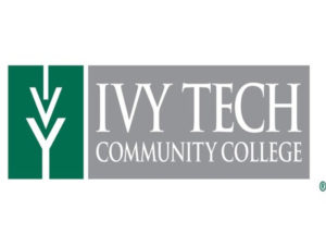 "Ivy Tech planning to sell ""underutilized"" property  – 95.3 MNC News"