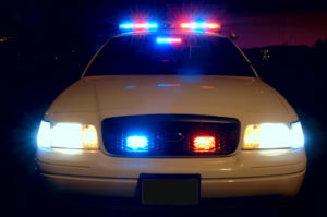 LaPorte man facing charges in Indiana and Michigan after high speed chase  – 95.3 MNC News