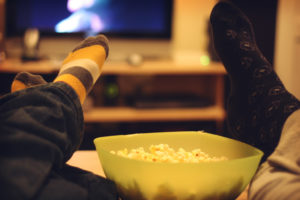 POLL: What's the best Halloween movie of all time?  – 95.3 MNC News