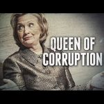 Anti-Hillary Clinton Ad: 'Take a Stand Against the Media Bosses and The Queen of Corruption'