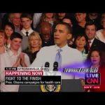 Daily Show Prep: Wednesday, October 26