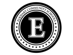 Elkhart Community Schools' agriscience program gearing up  – 95.3 MNC News