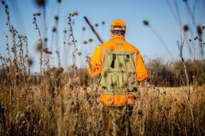 Michigan deer hunting season starts Tuesday  – 95.3 MNC News