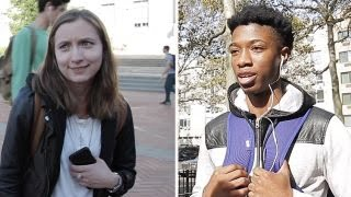 What White Liberals Really Think Of Black People – Video