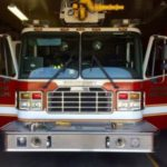 Elkhart Fire Departments wants over $5 million for new training facility and equipment  – 95.3 MNC News