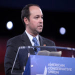 More details released about Marlin Stutzman ethics investigation  – 95.3 MNC News