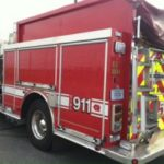 South Bend apartment fire leaves residents without a home for a few days  – 95.3 MNC News