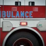 Two Dowagiac residents killed in crash in Van Buren County  – 95.3 MNC News