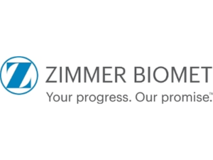 Zimmer-Biomet pays $30 million to settle bribery investigation  – 95.3 MNC News