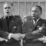 South Bend looking to crowdfunding for MLK, Hesburgh statue  – 95.3 MNC News
