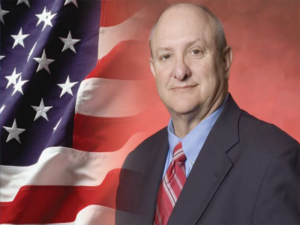 State senator Luke Kenley rushed to hospital  – 95.3 MNC News