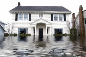 Water Damage: Uncovering What's Covered