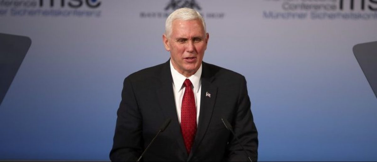 Obama's DHS Attempted To Hack Indiana Electoral System Nearly 15,000 Times