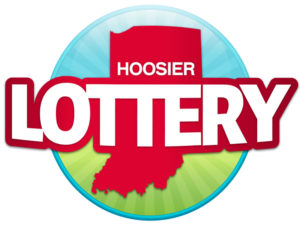 Little times remains for Hoosier Lotto jackpot winner to step forward  – 95.3 MNC News