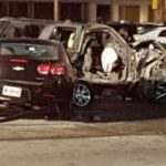 Victim killed during police pursuit at SR 933 and Darden Road identified  – 95.3 MNC News