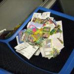 Winning numbers drawn for $435 million Powerball jackpot  – 95.3 MNC News