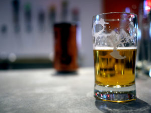 16 people accused of underage drinking arrested at party in Elkhart  – 95.3 MNC News