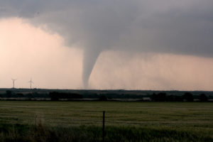 Statewide Tornado Drill takes place Tuesday in Indiana  – 95.3 MNC News