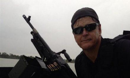 Fake News: CNN Falsely Claims Sean Hannity Pulled Gun On Juan Williams
