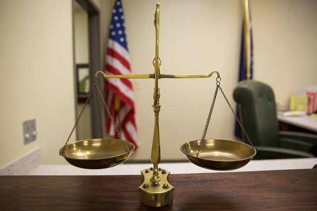 Convicted murderer Kyle DeHart's mother avoids jail time  – 95.3 MNC News