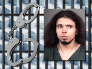 Ex-boyfriend arrested following shooting incident at Polito's Pizzaria  – 95.3 MNC News