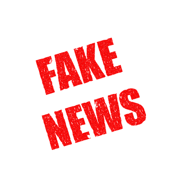 Fake News: New York Times Revives Debunked Lie About Sarah Palin