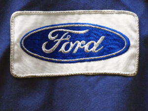 "Ford Motor Co. planning ""substantial"" job cuts  – 95.3 MNC News"